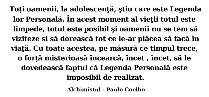 paulo_coelho_alchimistul1