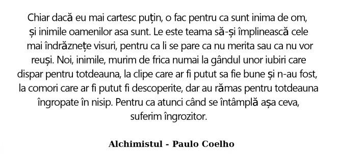 paulo_coelho_alchimistul2