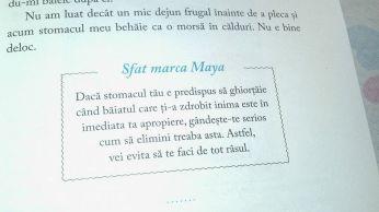 Cum_am_devenit_populara_maya_van_wagenen_recenzie