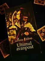 ULTIMUL_ANVANPOST_LAVINIA_cALINA_RECENZIE