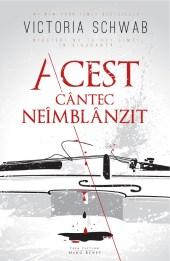 coperta-acest_cantec_neimblanzit_victoria-schwab