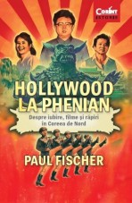 hollywood_la_phenian