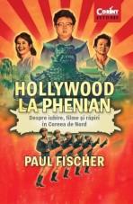 hollywood_la_phenian