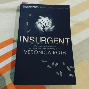 insurgent-veronica-roth-recenzie