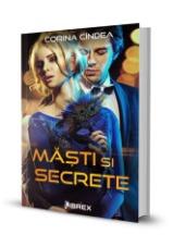 masti-si-secrete-4320-4