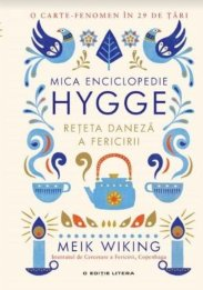 mica-enciclopedie-hygge-reteta-daneza-a-fericirii_1_fullsize