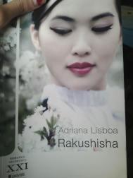 rakushisha_adriana_lisboa_recenzie