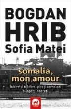 somalia_mon_amour_ed_2