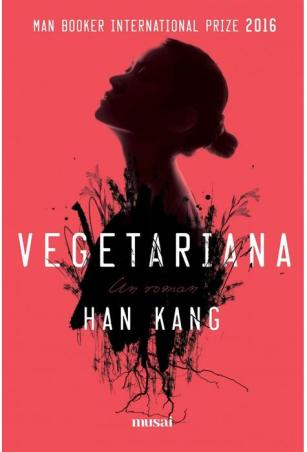 vegetariana-cover_big