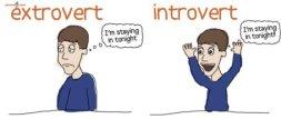 introvertit_vs_extravertit