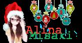 alina_misaki-crop