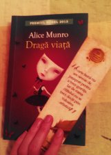 draga_viata_alice_munro_recenzie