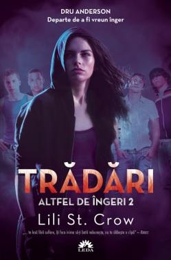 altfel-de-ingeri-2_tradari