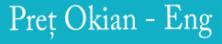 okian_eng