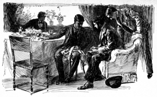 800px-memoirs_of_sherlock_holmes_1894_burt_-_illustration_3