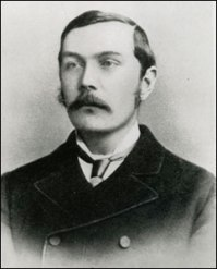 young-dr-conan-doyle-1