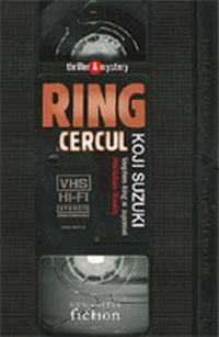 ring-1-cercul-koji-suzuki