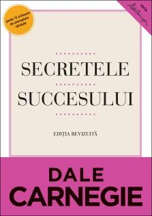 secretele-succesului_coperta-1