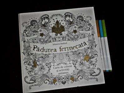 pad_fermecata_coperta