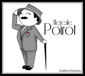 poirot_by_sweetsummersoul