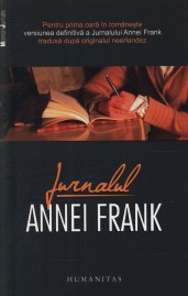 jurnalul_annei_frank