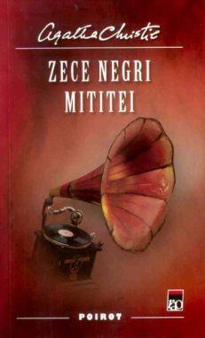 zece_negri_mititei