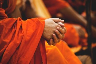 hinduism_viata_lui_pi