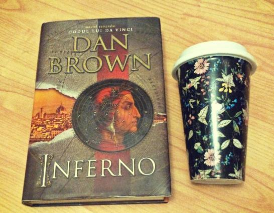 inferno_recenzie_dan_brown