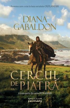 diana-gabaldon-cercul-de-piatra-vol1_c1