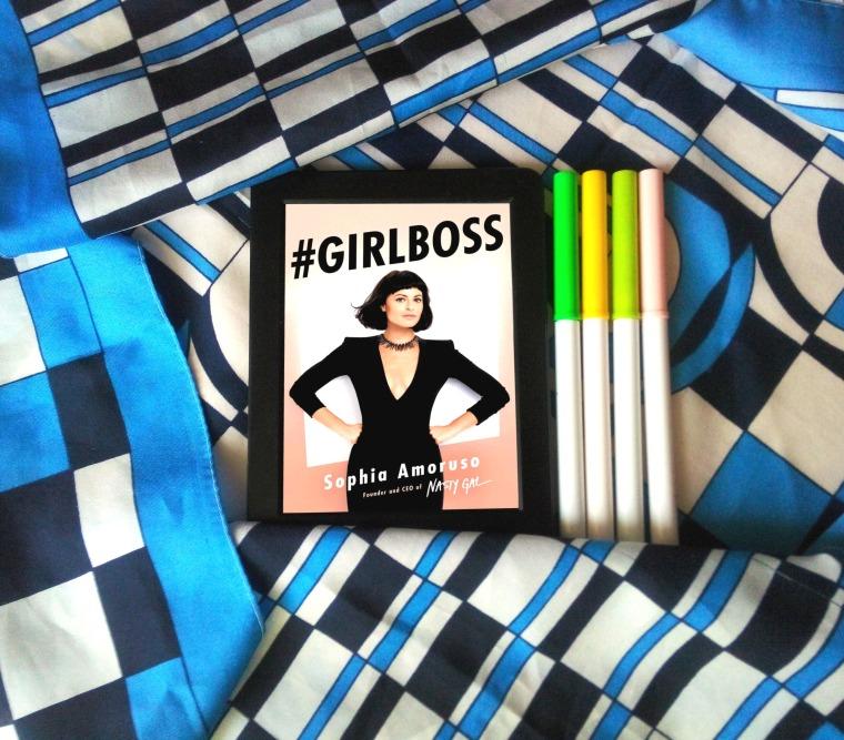 girlboss_sophia_amoruso_recenzie1