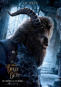 beauty-and-the-beast-114765l