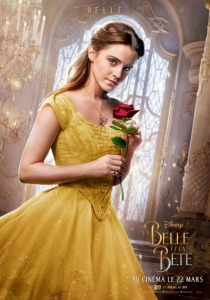 beauty-and-the-beast-394101l