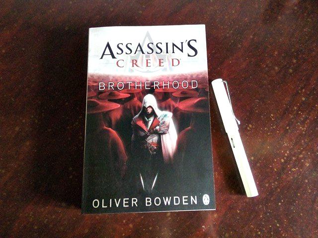 brotherhood-assasin-s-creed