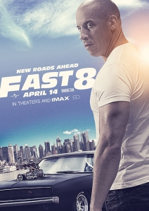 fast-furious-8-981328l