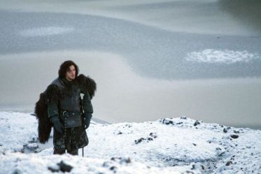 game-of-thrones-jon-snow-iceland-810x540