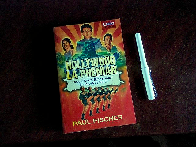 hollywood-la-phenian-_-paul-fischer