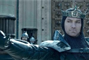 king-arthur-legend-of-the-sword-112594l