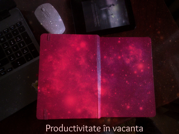 productivitatea_in_vacanta