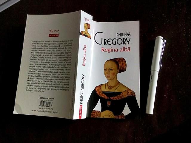 regina_alba_philippa_gregory