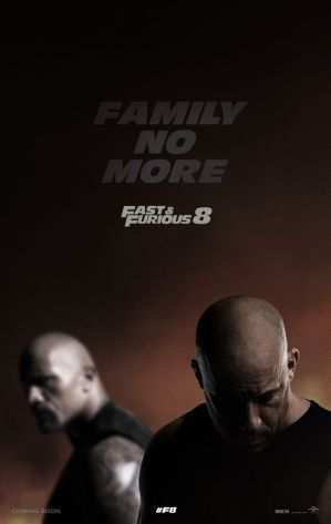 the-fate-of-the-furious-528992l-1600x1200-n-16e85736