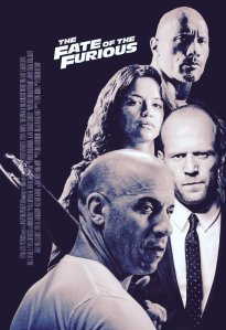 the-fate-of-the-furious-541469l