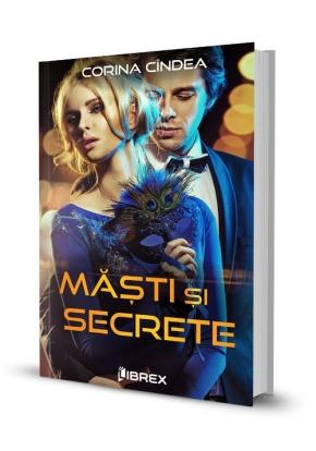 masti-si-secrete-4320-4.jpg