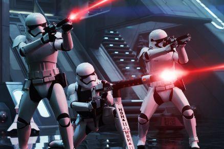 star-wars-episode-vii-the-force-awakens-345911l-1600x1200-n-3ee83fad