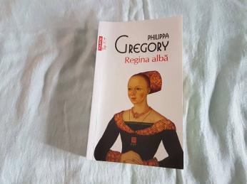 regina alba(2)