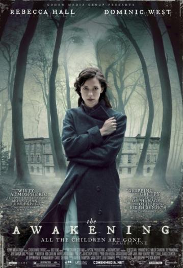 the-awakening-movie-poster