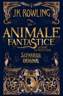 animale-fantastice-si-unde-le-poti-gasi-scenariul-original_1_fullsize