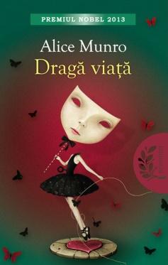 SURSA_coperta_draga_viata.cdr