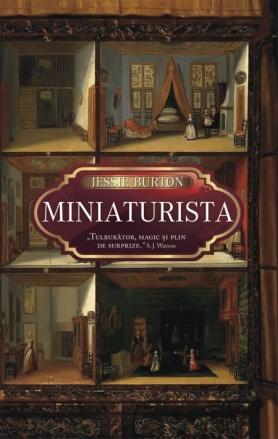 miniaturista_1_fullsize