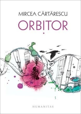 orbitor-aripa-stanga-editie-lux_1_fullsize