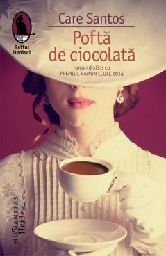 pofta-de-ciocolata_1_fullsize